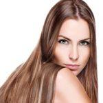 christell-skin-clinic-hair-150x150 Skin Polishing (Microdermabrasion/ Diamond Dermabrasion)