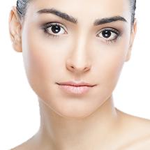 christell-skin-clinic-skin Dr. Pavitra De Seram