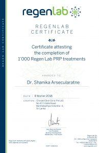 Certificate-1000-1-194x300 Dr. Pavitra De Seram