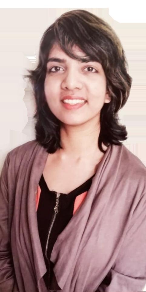Dr-Pavi-Chirstell-Clinic Dr. Pavitra De Seram