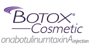 botoxcosmetic-logo-christell-skin-clinc Dr. Pavitra De Seram