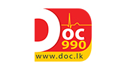 doc99-christell-clinic Dr. Pavitra De Seram