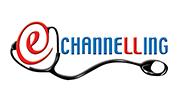 eChannelling-logo-christell-clinic Dr. Pavitra De Seram