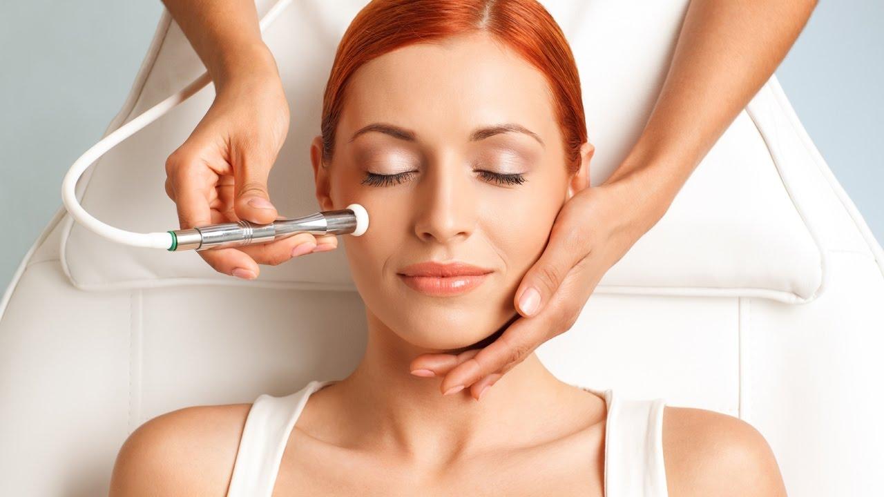 maxresdefault Oxygen Facial Treatment