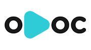 odoc-logo-christell-skin-clinic Dr Shanika Arsecularatne