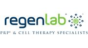 regenlab-logo-christell-clinic Dr. Pavitra De Seram