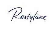 restylane-logo-christell-clinic Dr. Pavitra De Seram