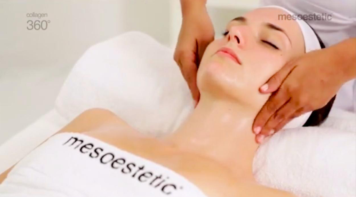 Collagen-360-Therapy-2 Collagen 360 Professional treatment