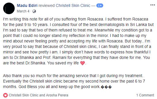FireShot-Capture-49-Christell-Skin-Cli_-https___www.facebook.com_pg_christellskinclinic_reviews_ Dr. Pavitra De Seram