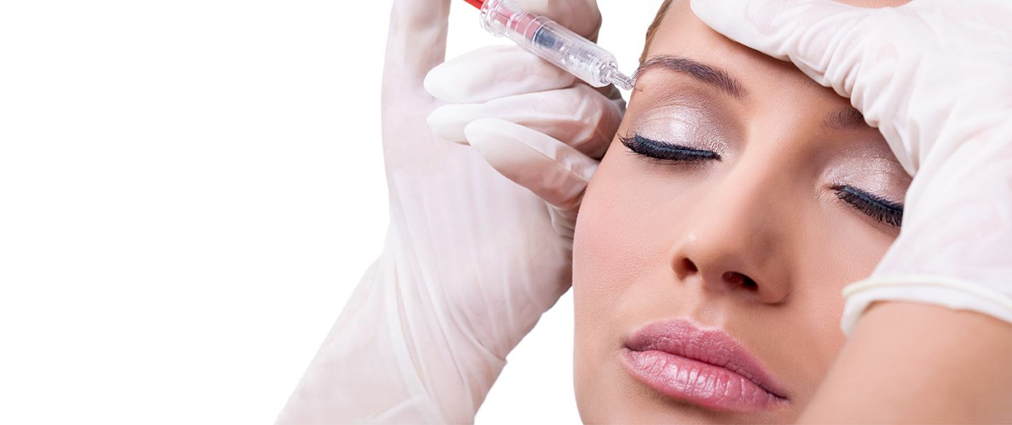 STEM-CELL-DERMAL-THERAPY Mesoestetic Stem Cell professional treatment