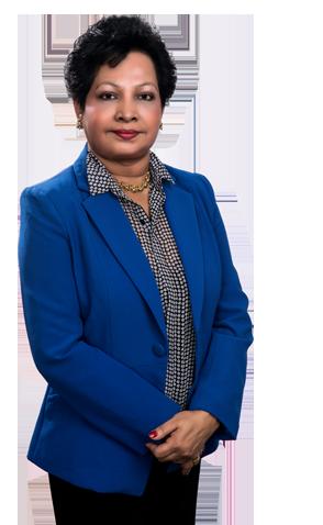 professor-ramani Dr Shanika Arsecularatne