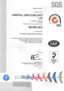sgs1-e1553925575657-212x300 Dr. Pavitra De Seram