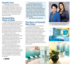 BODY-300x269 Christell Skin Clinic Expands to Maldives