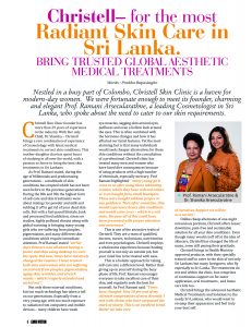 Christell–-NEW-2-231x300 Christell - for the most radiant skin care in Sri Lanka