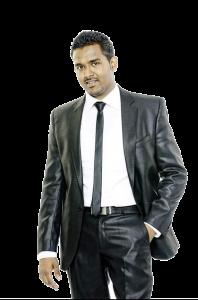 Dr-Hari-198x300 Dr Vaithilingam Hariprasath