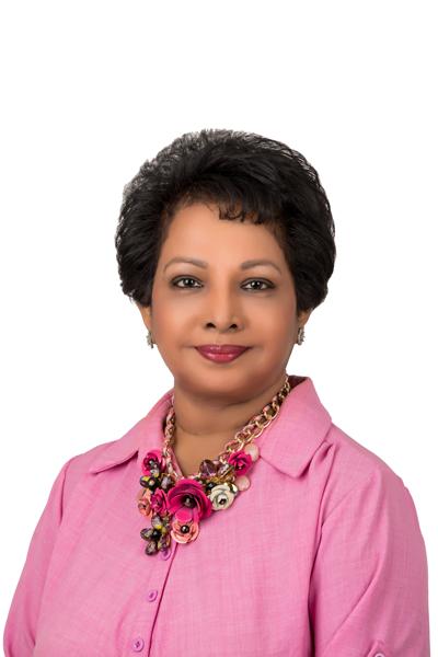 L2A0982-Edit-2 Dr. Pavitra De Seram